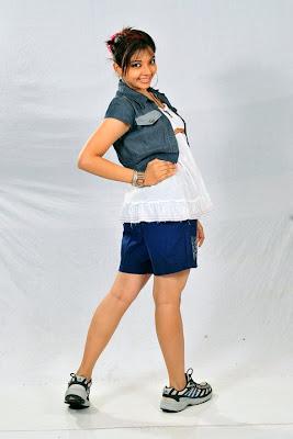 Udari Kaushalya Tennakoon