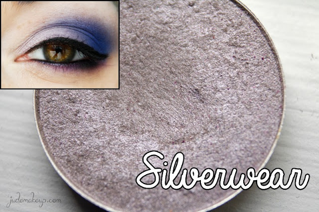 http://www.makeupgeek.com/idea-gallery/look/blue-and-purple-3/