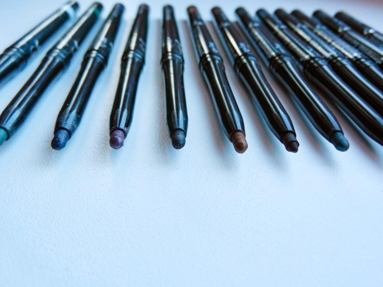 Точилка для карандашей эйвон 14 фотография