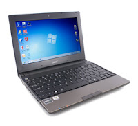 Acer Aspire One AO521