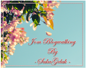 http://juliajamaludin.blogspot.com/2014/03/segmen-jom-blogwalking-by-sukagelak.html?m=1