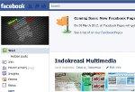 Profil Timeline Tersedia untuk Facebook Page 30 Maret Mendatang