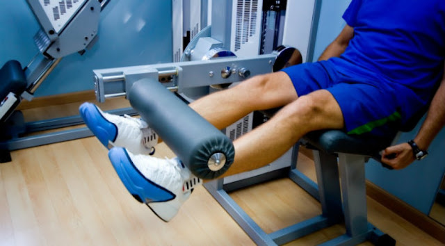 THE 3 WORST THINGS TO DO IF YOU WANT TO BUILD STRONGER LEGS