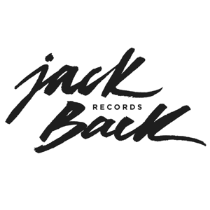Jack Back Records