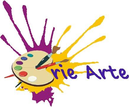 Crie Arte