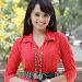 Aarushi latest Glamorous Photos-mini-thumb-18