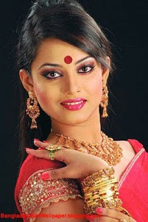 Bangladeshi+Actress+Toma+Mirza001
