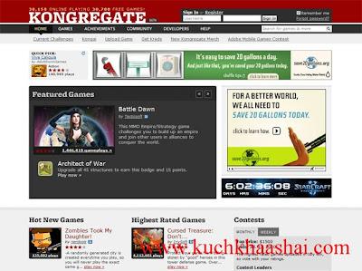 15 Web Alternatives to Popular Desktop Software