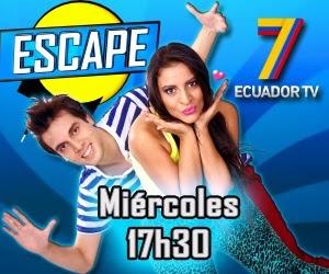 www.escapeecuador.com