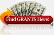 Apply for A FREE Government Grants Money Here