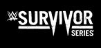 WWE Survivor Series 2014 En Vivo y En Español HD Gratis