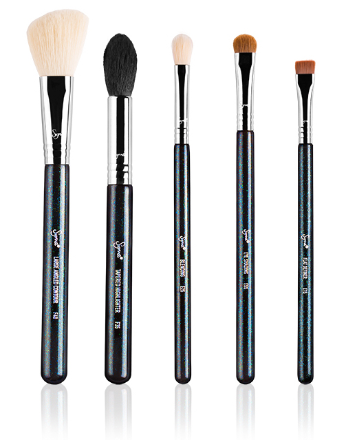 Sigma-Camila-Coelho-Night-Life-Nightlife-Brush-Set