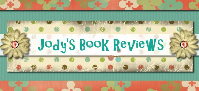 Jody's Book Reviews