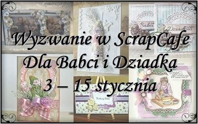 http://scrapcafepl.blogspot.com/2014/01/602-wyzwanie-styczniowe-oraz-wyniki.html