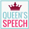 www.queenspeechtherapy.com