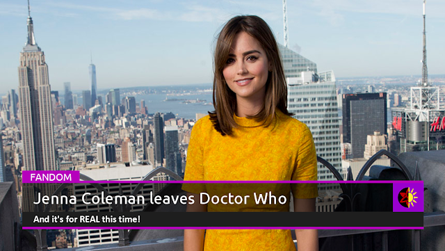 Jenna_Coleman_leaves_Doctor_Who