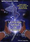 Obra de autor. 2010