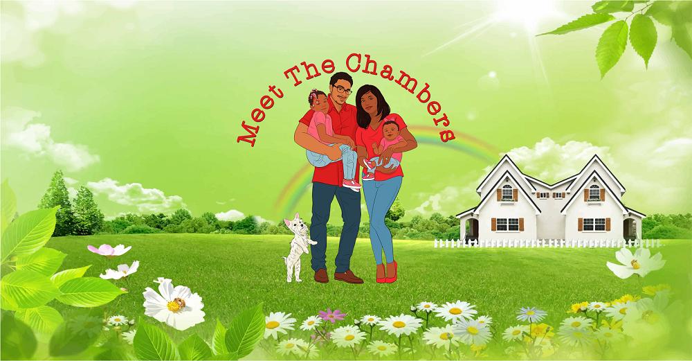 Meet The Chambers