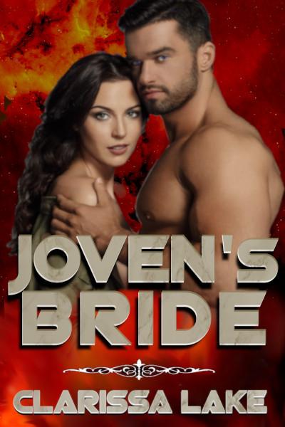 Joven's Bride