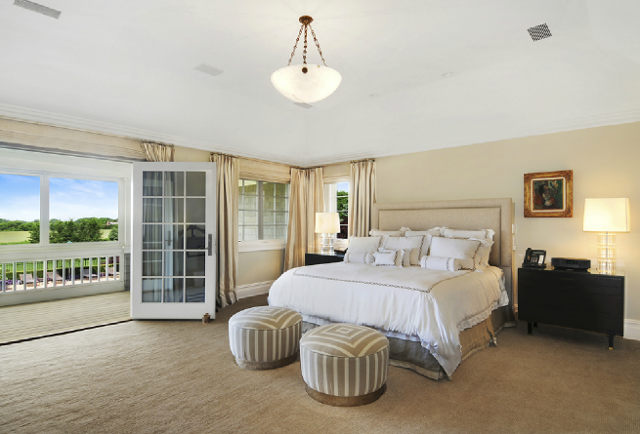 New Home Interior Design Hamptons Shingle Style Home