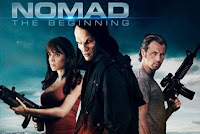 Nomad the Beginning (2013)
