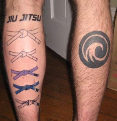 tattoo-jiu-jitsu-faixas5