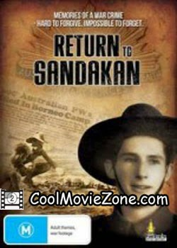 Return To Sandakan (2005)