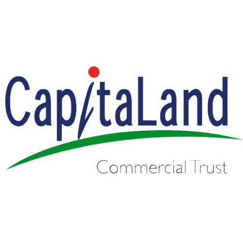 CAPITALAND COMMERCIAL TRUST (C61U.SI)