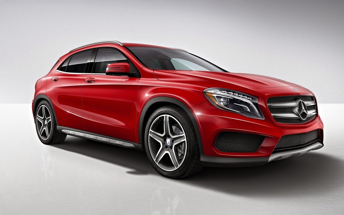 2015 mercedes benz gla class suv specs car reviews new for Mercedes benz cross over