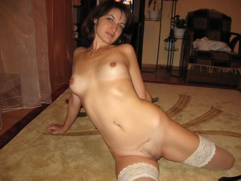 фото частное голые со