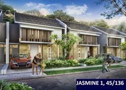 jasmine-1-45-136-citra-indah