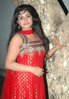 athmiya new hot photoshoot
