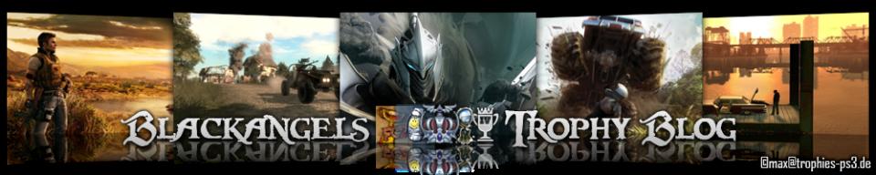 Blackangel887462 Trophypage