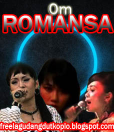 OM ROMANSA Best Album 2013 free Download Mp3 Dangdut Koplo