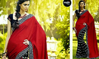 Bridal Sarees Collection