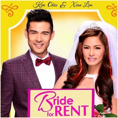 Bride For Rent Gross P100 Million in 4 Days; Certified Box Office Hit!