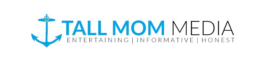 Tall Mom Media