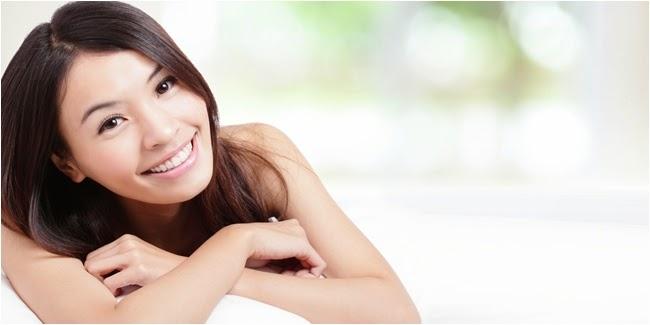 Kecantikan wajah untuk lebih bersih dan cerah2