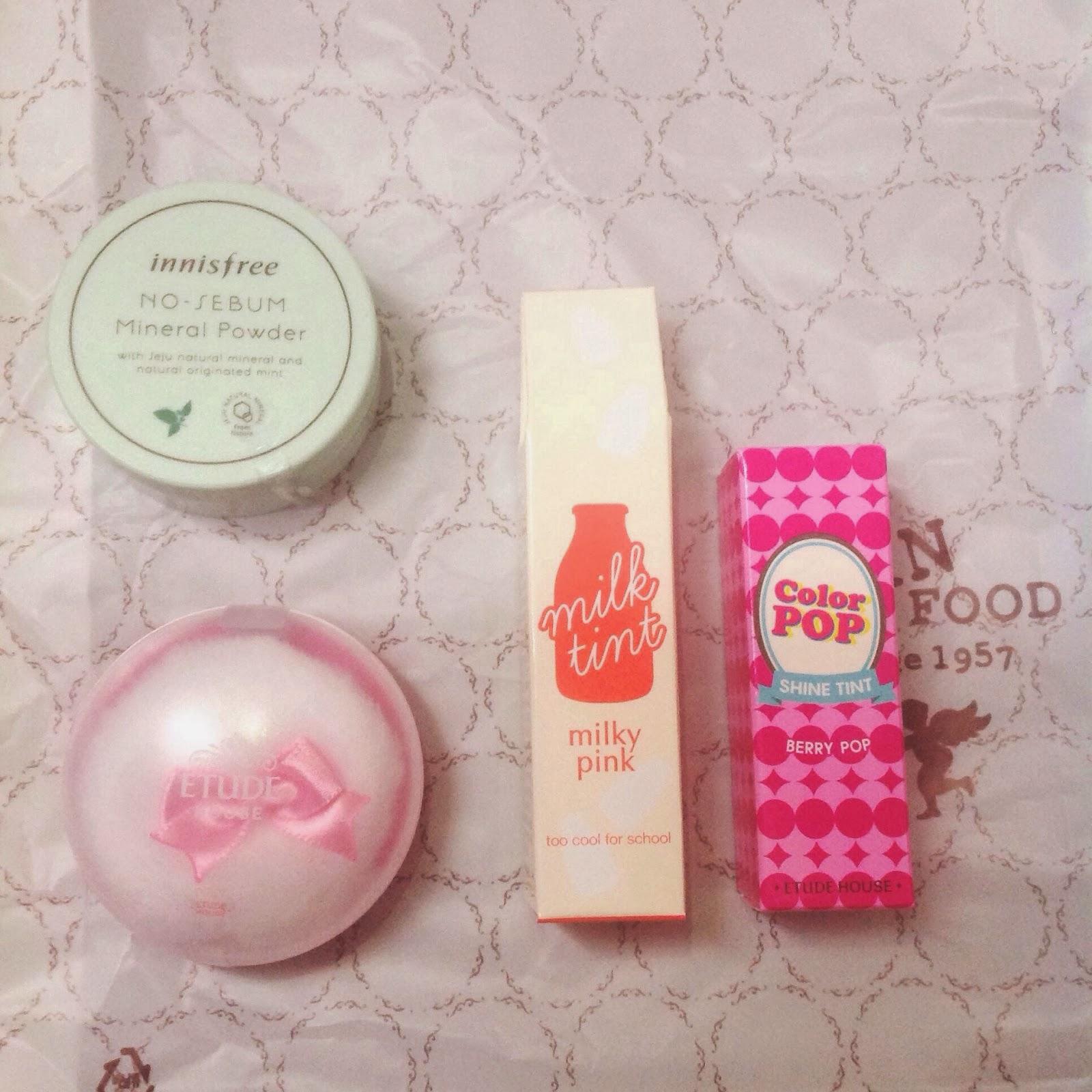 innisfree cosmetics sydney - photo#10