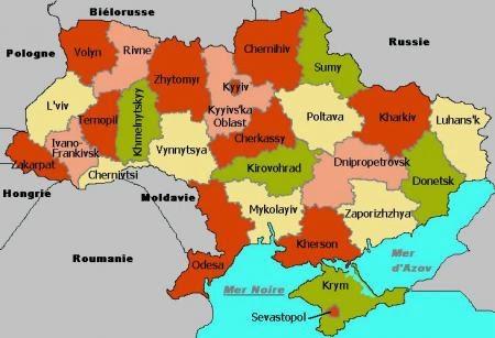 Citas Ucrania suscribirse a