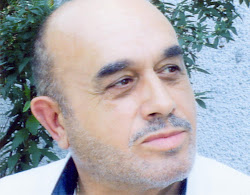 « Américo   Pinto »