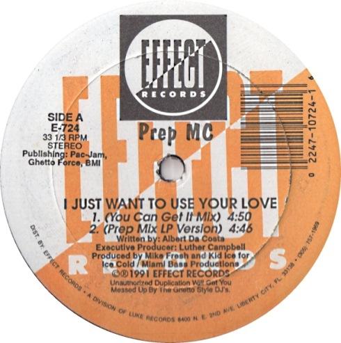 The Outfield - Your Love Lyrics | MetroLyrics