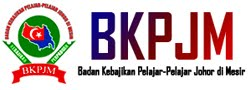 BKPJM | OFFICIAL