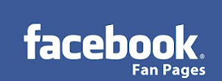Facebook Fan Pages, trang Like FB