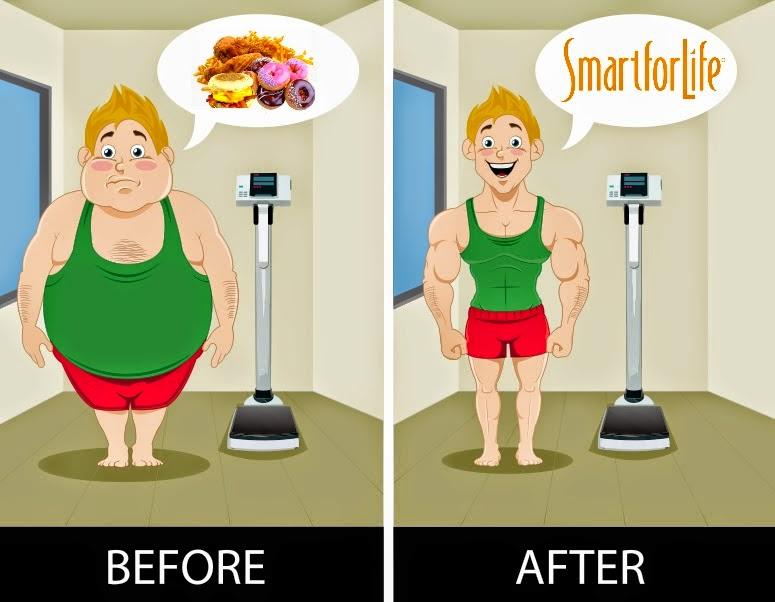 اخسر وزنك بطريقه لا تصدق مع شراب حرق الدهون