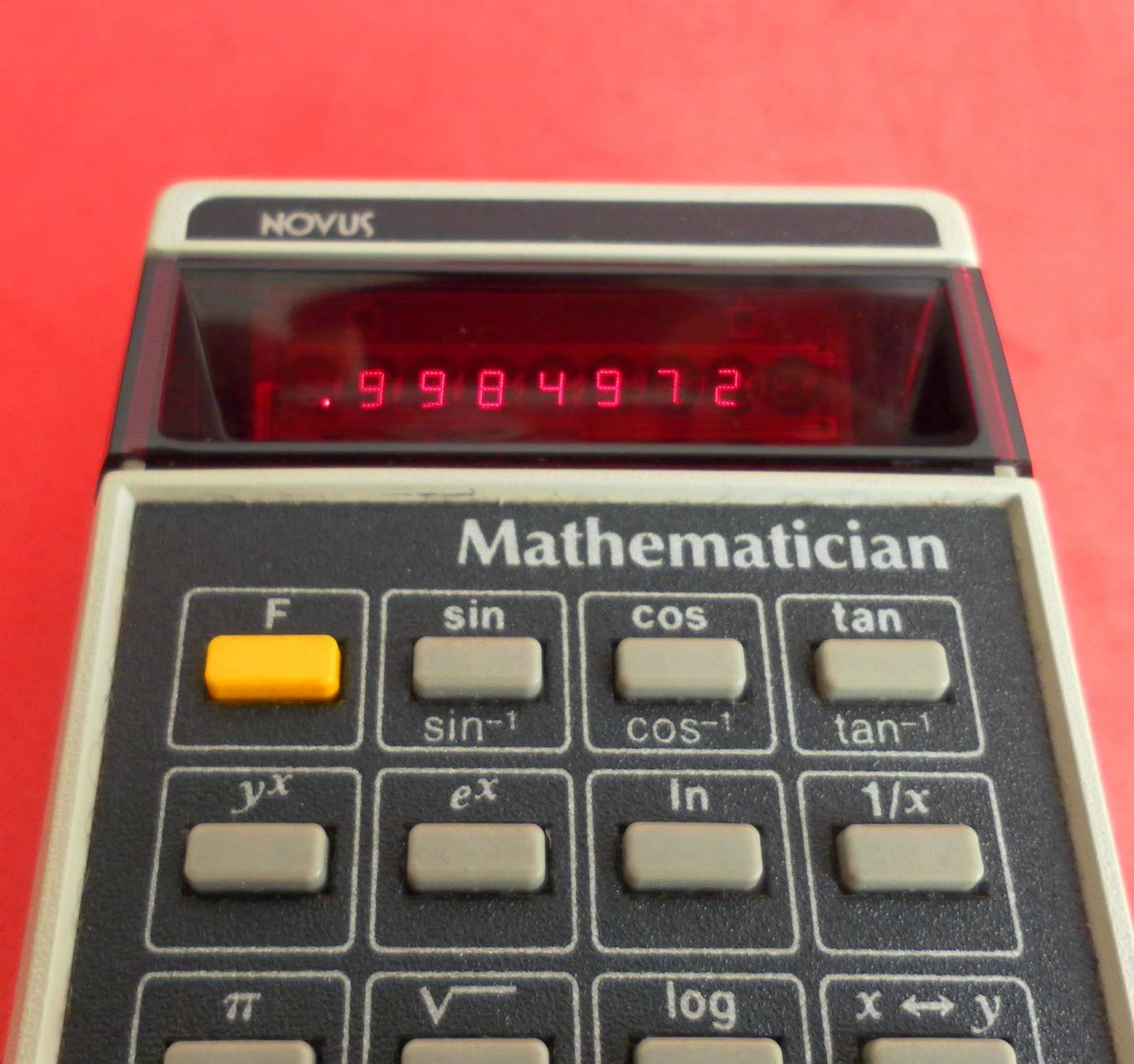 [Image: NS_Novus-4510_Mathematician_014.jpg]