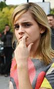 Emma Watson [Harry Potter] emma watson