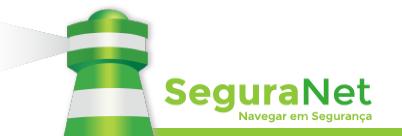 SeguraNet