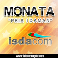 download mp3 dangdut koplo pria idaman ratna antika monata