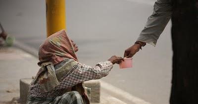 Image result for keluar kemiskinan